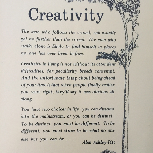 Creativity-featured