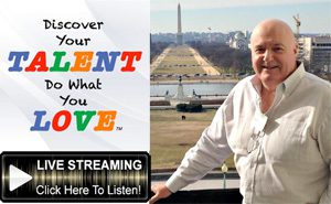 jim-beran-in-the-news-do-what-you-love-podcast